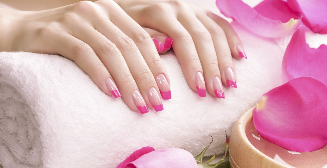 Nail salon Tulsa | Nail salon 74137 | Infinity Nails & Spa